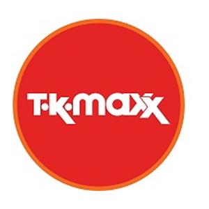 TK-MAX-LOGO