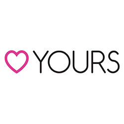Yours-Logo