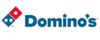 dominos-logo1