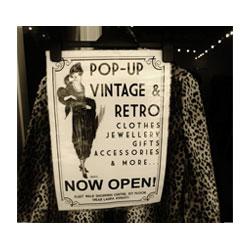 pop-up-vintage