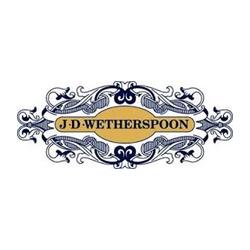 wetherspoons-logo