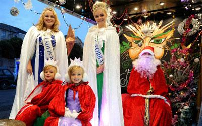 torquay-christmas-carnival