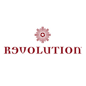 revolution-bar-img