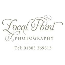focal-point-photography