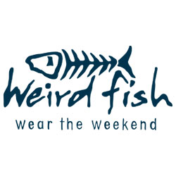wierd-fish-logo1